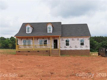 2665 Eastview Road Rock Hill, SC 29732 - Image 1