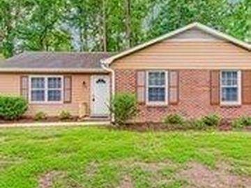 4719 Pennoak Road Greensboro, NC 27407 - Image 1