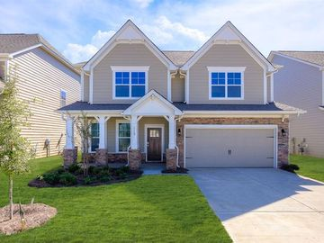 1553 Cambria Court Lake Wylie, SC 29710 - Image 1