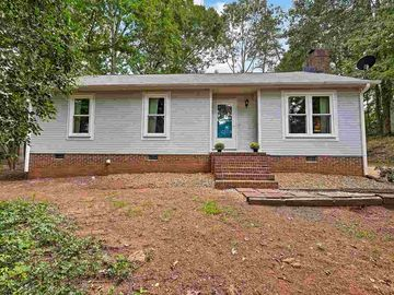 1014 Pine Oak Way Taylors, SC 29687 - Image 1