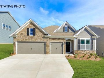 6283 Artigas Drive Indian Land, SC 29707 - Image 1