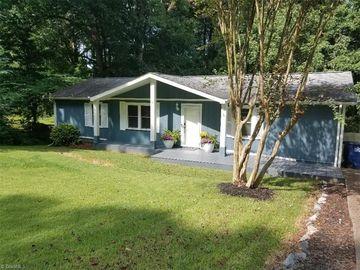 3019 Brookhill Drive Winston Salem, NC 27127 - Image 1