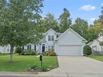 713 Warwick Way Fort Mill, SC 29708 - Image 1