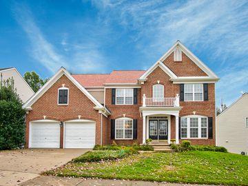 5401 Granada Hills Drive Raleigh, NC 27613 - Image 1