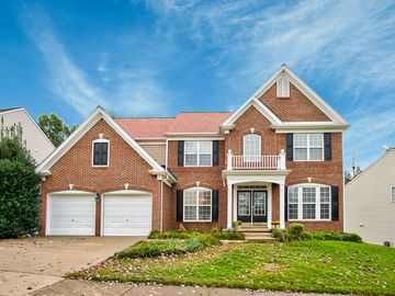 5401 Granada Hills Drive Raleigh, NC 27613 - Image 1