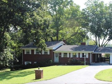 160 Glenwood Drive SW Concord, NC 28025 - Image 1
