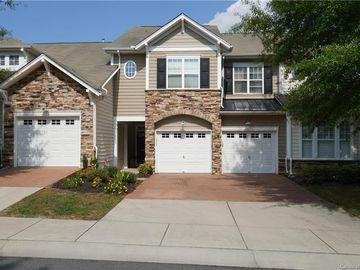 8428 Brookings Drive Charlotte, NC 28269 - Image 1