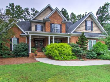 8576 Sheppards Run Drive Kernersville, NC 27284 - Image 1
