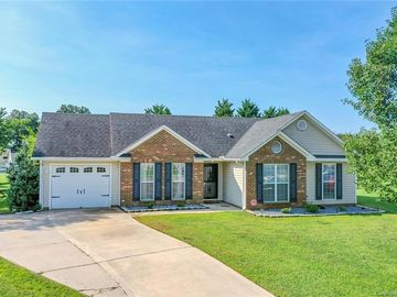 4220 Four Winds Court Concord, NC 28027 - Image 1