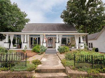 111 Academy Avenue Concord, NC 28025 - Image 1