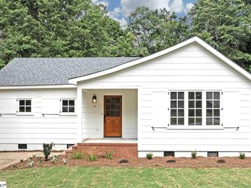 107 Brookway Drive Greenville, SC 29605 - Image 1