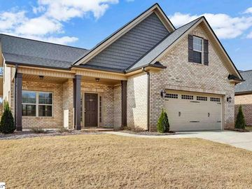 105 Pleasant Hill Drive Easley, SC 29642 - Image 1