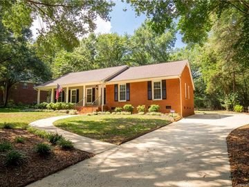 8628 Houston Ridge Road Charlotte, NC 28277 - Image 1