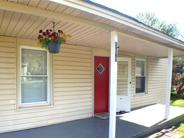 508 Woodlawn Avenue Mount Holly, NC 28120 - Image 1