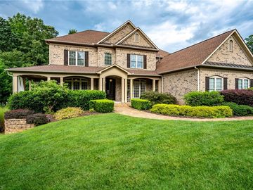 7607 Blue Sage Court Summerfield, NC 27358 - Image 1