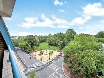 224 N Poplar Street Charlotte, NC 28202 - Image 1