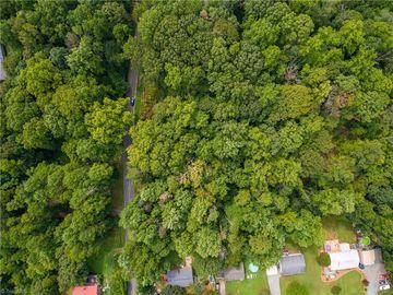 150 Woodhaven Shores Drive Lexington, NC 27292 - Image 1