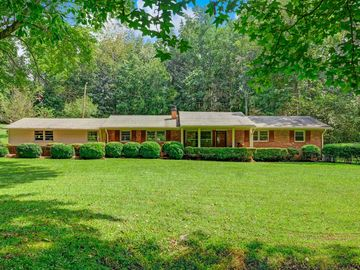 6226 Pinebrook Drive Archdale, NC 27263 - Image 1