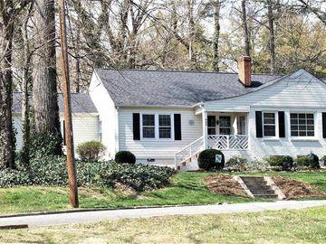 620 Windermere Circle Winston Salem, NC 27106 - Image 1