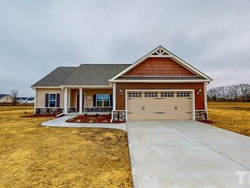 300 Shepherds Field Drive Pikeville, NC 27863 - Image 1
