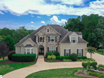 29 Griffith Knoll Way Greer, SC 29651 - Image 1