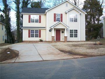 5123 Tarrywood Lane Charlotte, NC 28205 - Image
