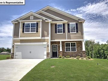 147 Gray Willow Street Mooresville, NC 28117 - Image 1