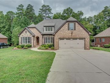 4013 Foxes Trail Cramerton, NC 28032 - Image 1