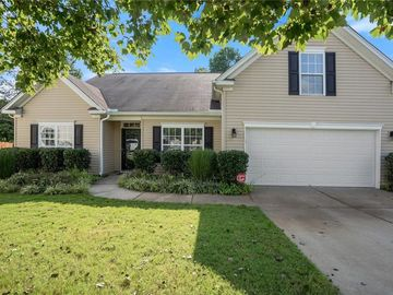 405 Sun Rose Court Simpsonville, SC 29680 - Image 1