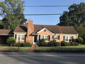 300 Hellams Street Fountain Inn, SC 29644 - Image 1
