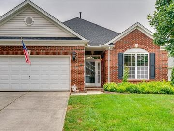 881 Platinum Drive Fort Mill, SC 29708 - Image 1