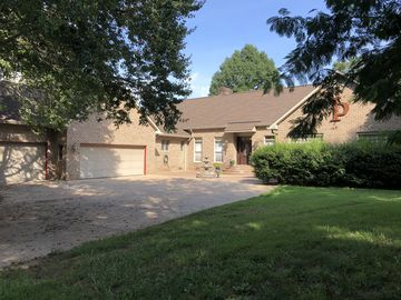 2109 Windermere Lane Shelby, NC 28150 - Image 1