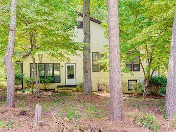 1262 Millerwood Drive Winston Salem, NC 27106 - Image 1