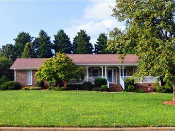 811 Ridge Road Burlington, NC 27217 - Image 1