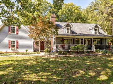 1207 N Piedmont Avenue Kings Mountain, NC 28086 - Image 1