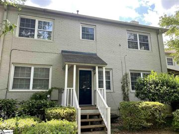 418 Randall Street Greenville, SC 29609 - Image 1