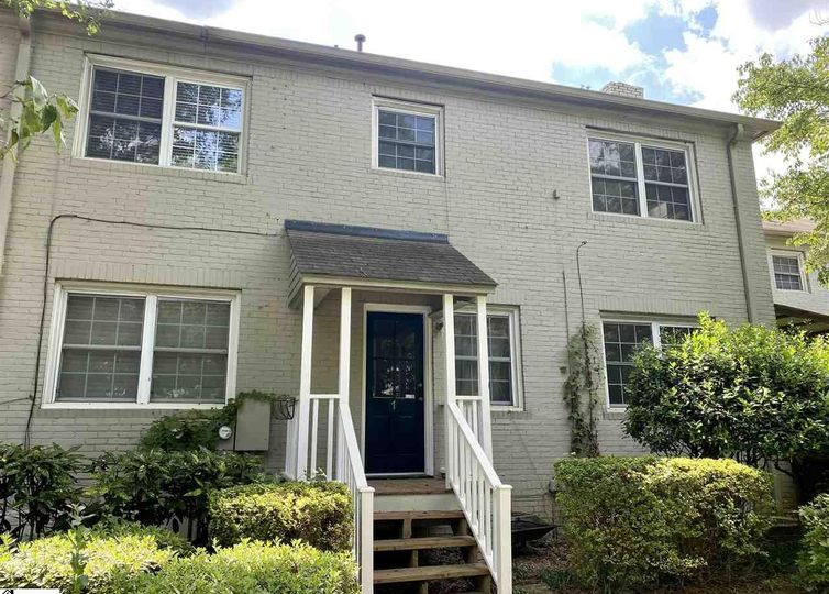 418 Randall Street Unit 7 Greenville, SC 29609