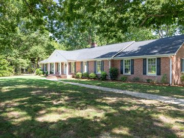 110 Lawson Lakes Drive Clover, SC 29710 - Image 1