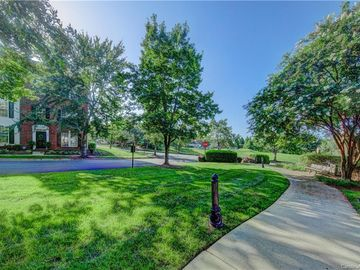 11637 Windsor Castle Lane Charlotte, NC 28277 - Image 1
