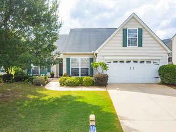553 Cromwell Drive Spartanburg, SC 29301 - Image 1