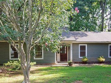 1119 Eagle Road Greensboro, NC 27407 - Image 1