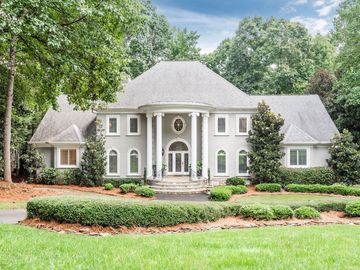 4700 Old Course Drive Charlotte, NC 28277 - Image 1
