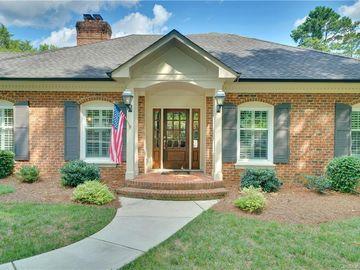 3900 Larkston Drive Charlotte, NC 28226 - Image 1
