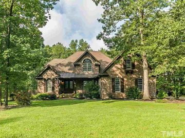 5729 Barham Crossing Drive Wake Forest, NC 27587 - Image 1