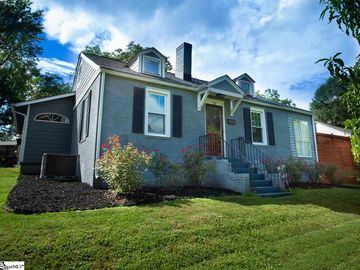 112 Hillcrest Circle Greenville, SC 29609 - Image 1