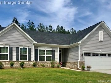 9211 Hollow Bend Drive Huntersville, NC 28078 - Image 1