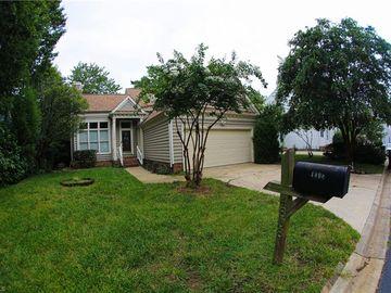4808 Lonita Street Greensboro, NC 27407 - Image 1