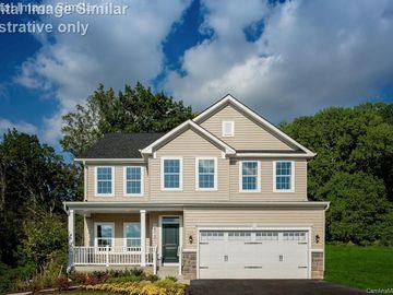7919 Stable Creek Drive Huntersville, NC 28078 - Image 1