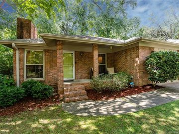 4742 Old Woods Road Charlotte, NC 28209 - Image 1