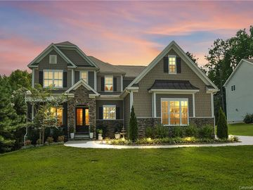 208 Waterford Drive Mount Holly, NC 28120 - Image 1